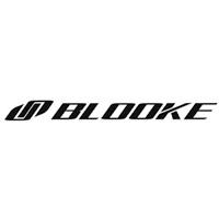 Blooke