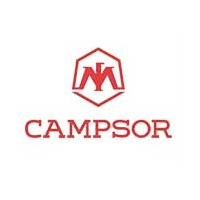 Campsor