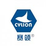 Cylion