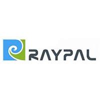 RayPal