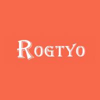 Rogtyo