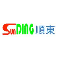 SunDing