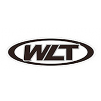 WLT Helmet
