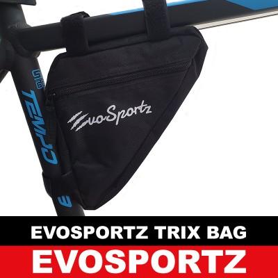 EvoSportz TriX Bag