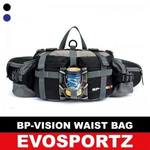 BP-Vision 5L Waist Pack