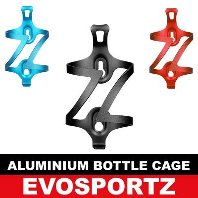 Aluminium Bottle Cage