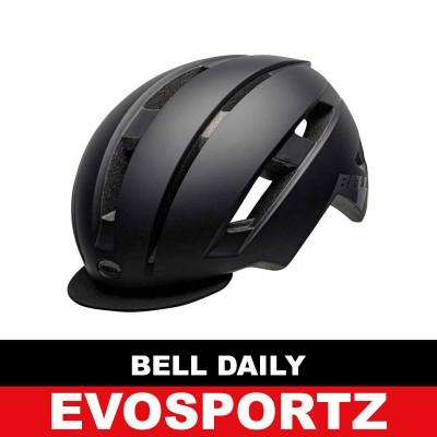 Bell Daily Urban Helmet