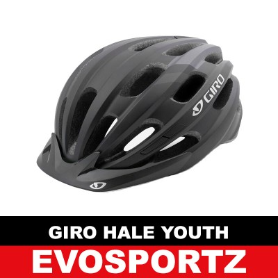 Giro Hale Helmet