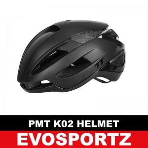 PMT K02 Dynamic Helmet