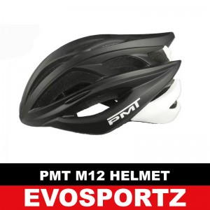 PMT M12 Kom Comp 1.0 Helmet