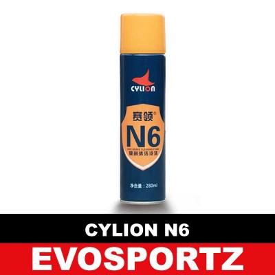 Cylion N6 Disc Brake Cleaner