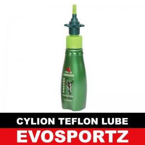Cylion Teflon Dry Lube