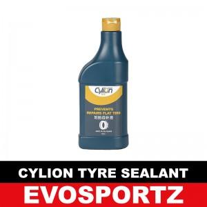Cylion Tire Sealant
