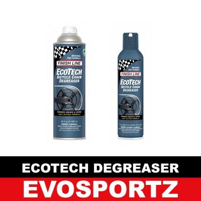 Finish Line EcoTech Degreaser
