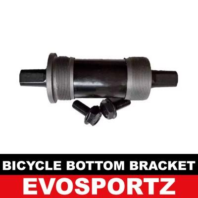 EvoSportz Bicycle Bottom Bracket