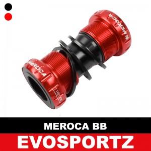 Meroca Aluminium Bottom Bracket