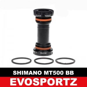 Shimano BB-MT500 Bottom Bracket