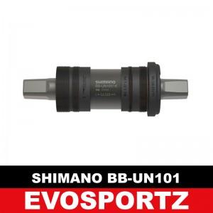 Shimano BB-UN101 Bottom Bracket