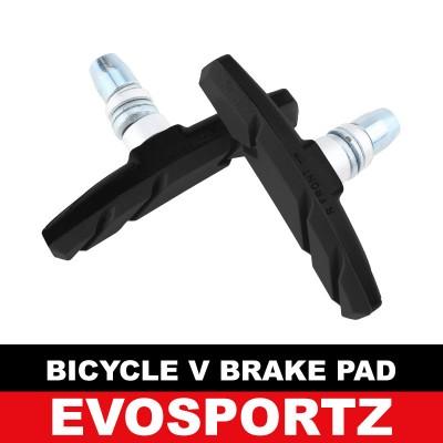 Bicycle V Brake Pads