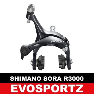 Shimano Sora R3000 Brake