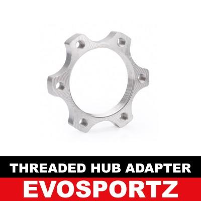 Threaded Hub Adapter