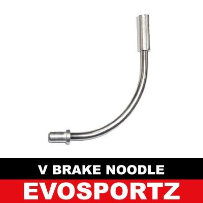 Bicycle V Brake Noodle
