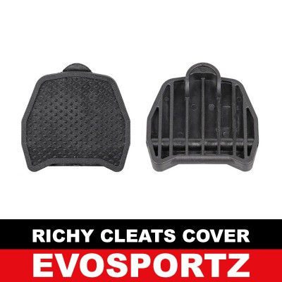 RICHY Pedal Cleats Cover (SMN)