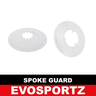 EvoSportz Spoke Guard