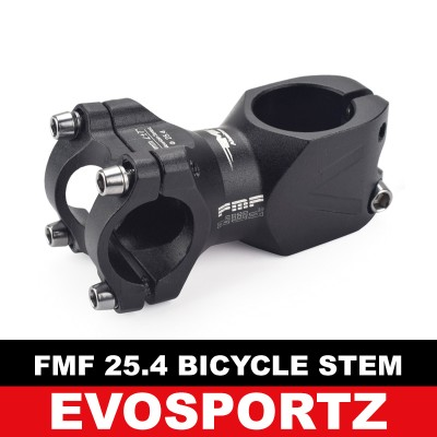FMF Bicycle Stem 25.4mm