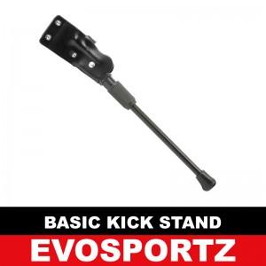 Basic Kick Stand
