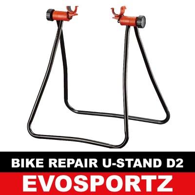Bicycle Repair Stand (Design 2)