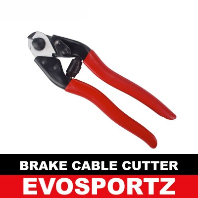Brake Cable Cutter