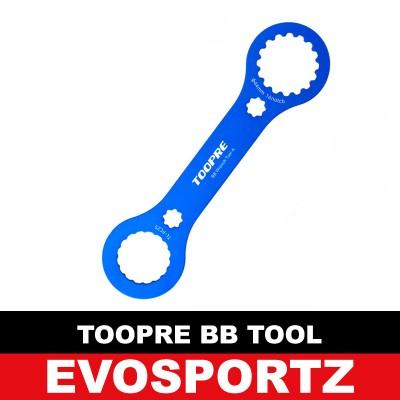 Toopre Bottom Bracket Tool