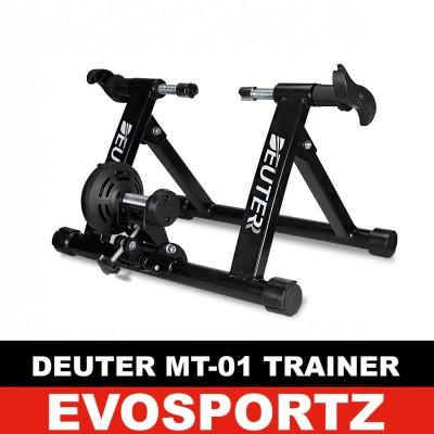 Deuter Bicycle Trainer MT-01