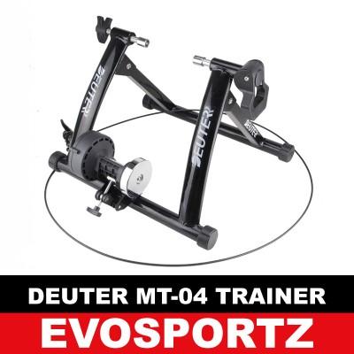 Deuter Bicycle Trainer MT-04