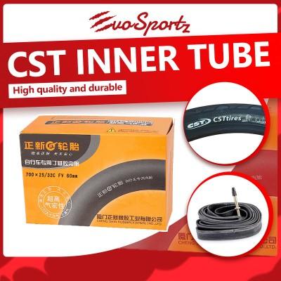 CST Inner Tube