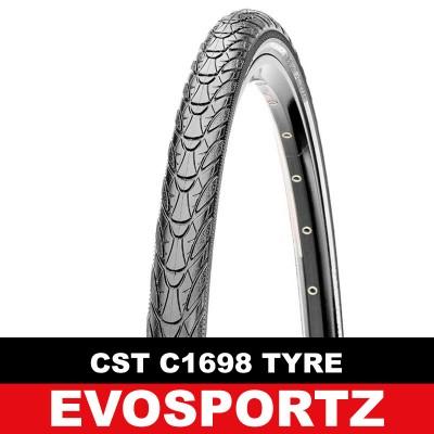 CST C1698 Tyre (16 x 1-3/8)
