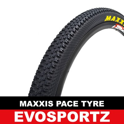 Maxxis Pace M333 Tyre