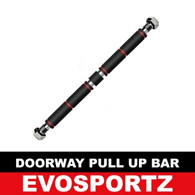 Door Way Pull Up Bar