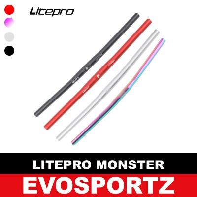 Litepro Monster Handlebar