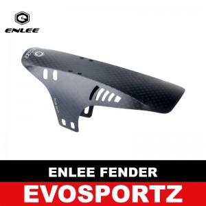 ENLEE Fender
