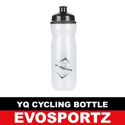 YQ Cycling Bottle