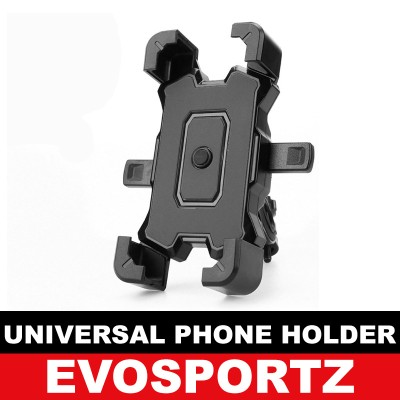 Universal Phone Holder (Quick Release)