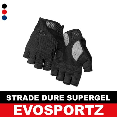 Giro Strade Dure Super Gel Glove