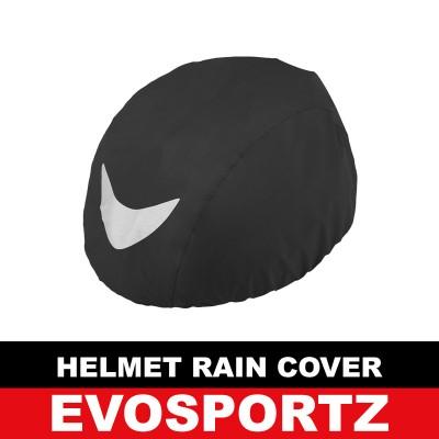 Rogtyo Helmet Rain Cover