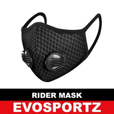 KN95 Rider Mask
