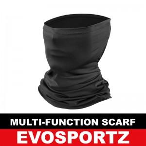 Premium Multi-Function Scarf