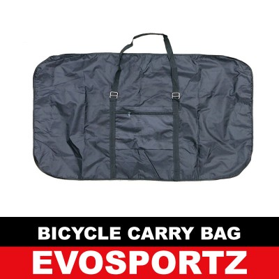 Bicycle Carry Bag
