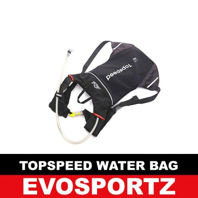 Topspeed Water Bladder Bag