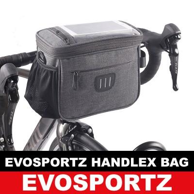 EvoSportz HandleX Bag